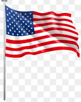 260x329 Creative Inspiration Waving Flag Graphic Free Download Of The