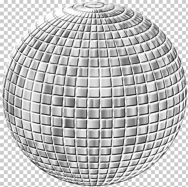 728x725 Disco Ball Scalable Graphics , High Quality Disco Ball Transparent