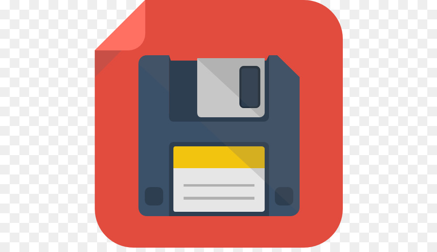900x520 Download Computer Icons Button Scalable Vector Graphics Download