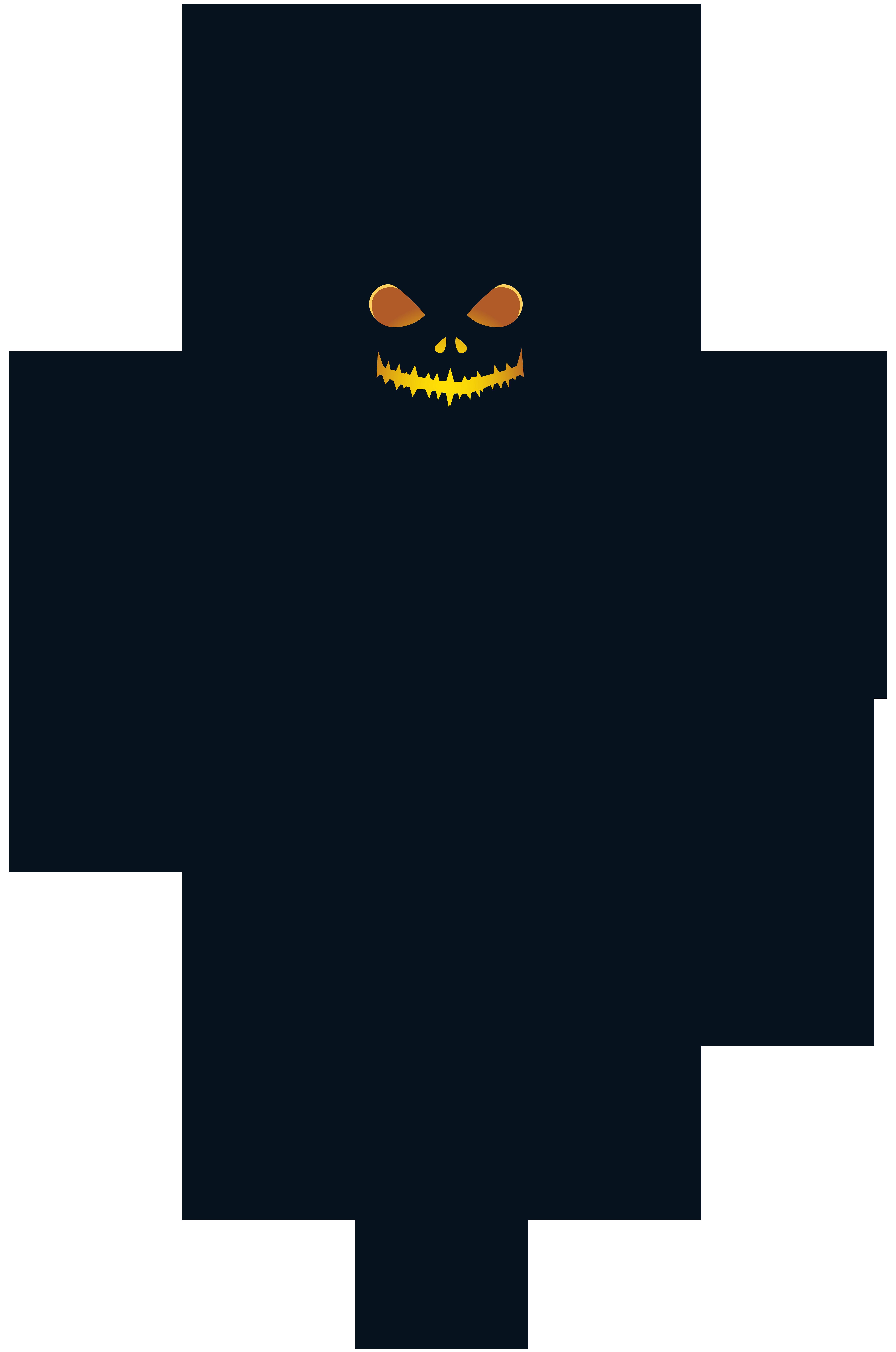 5303x8000 15 Scarecrow Vector Halloween For Free Download On Mbtskoudsalg