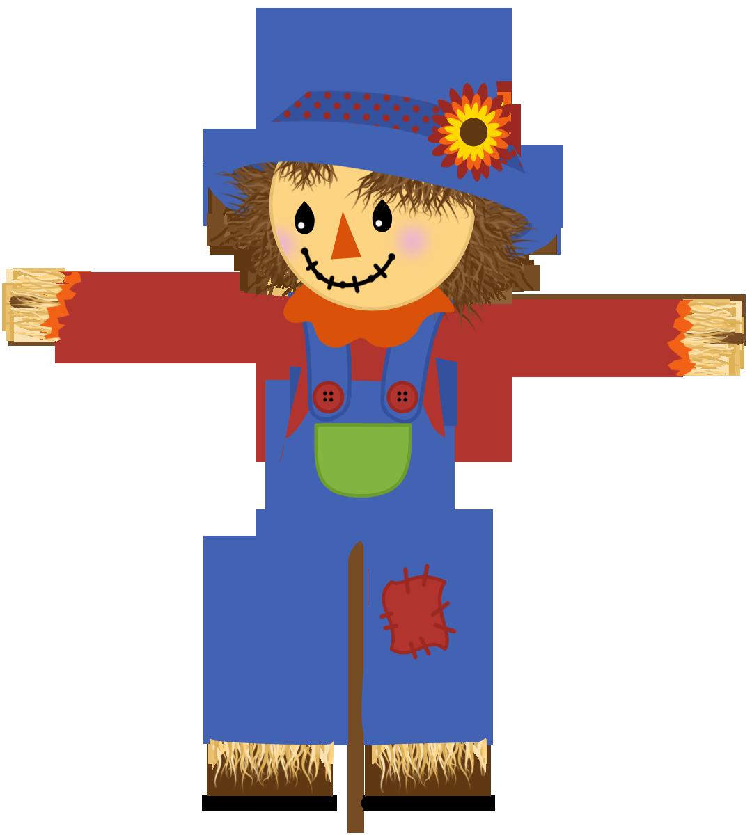 1080x1200 19 Scarecrow Clip Art Transparent Stock Huge Freebie! Download For
