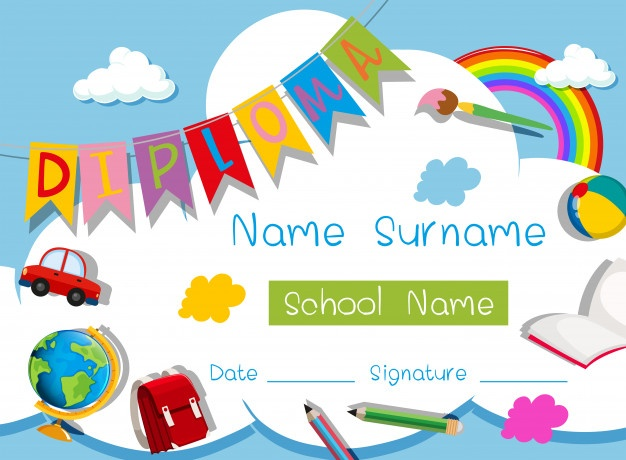 626x460 School Stationery Vectors, Photos And Psd Files Free Download