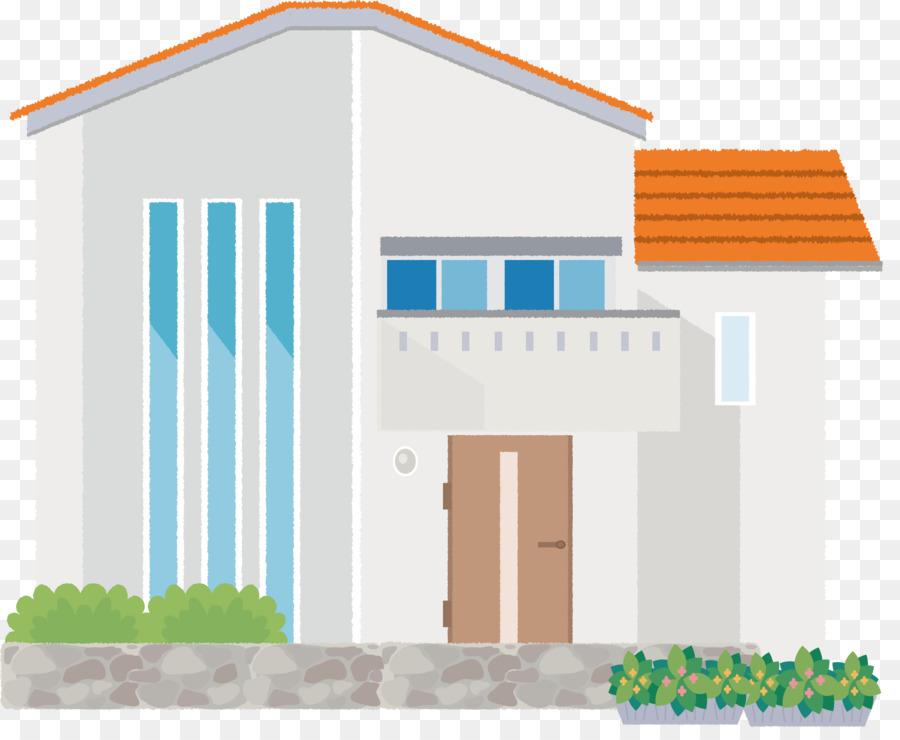 900x740 Architecture School Building