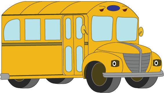 566x322 Magic School Bus Vector 13 By Thumper314