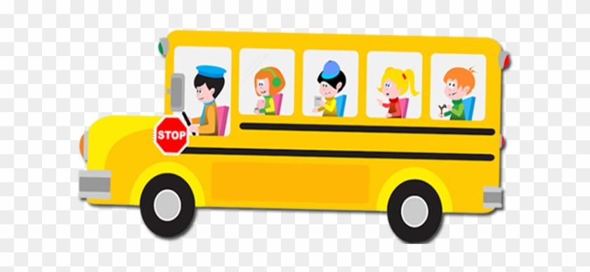 840x388 Bus Pass