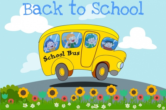 551x368 Bus Free Vector Download (295 Free Vector) For Commercial Use