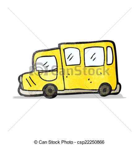 449x470 Cartoon School Bus Clip Art Vector