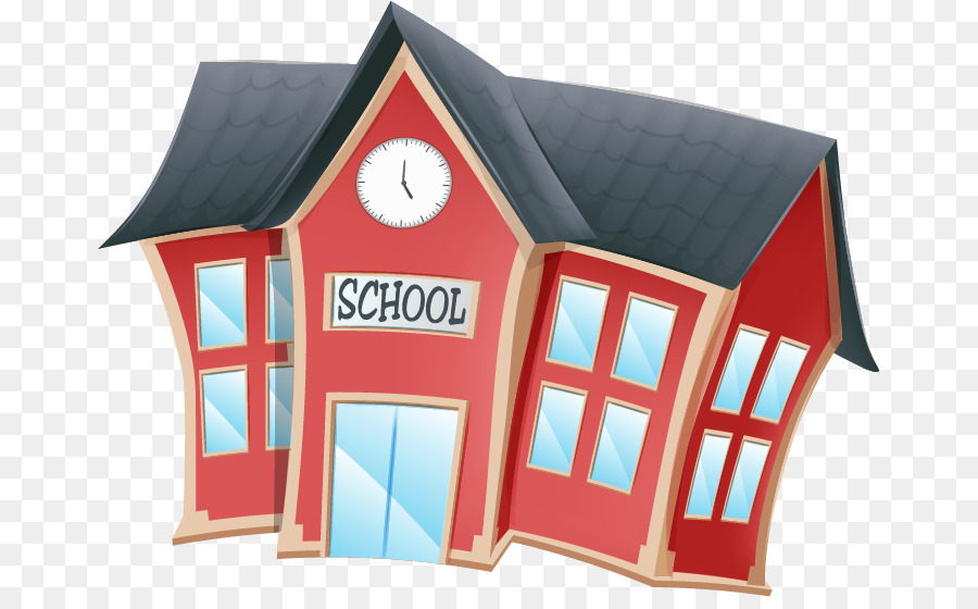 900x560 School House
