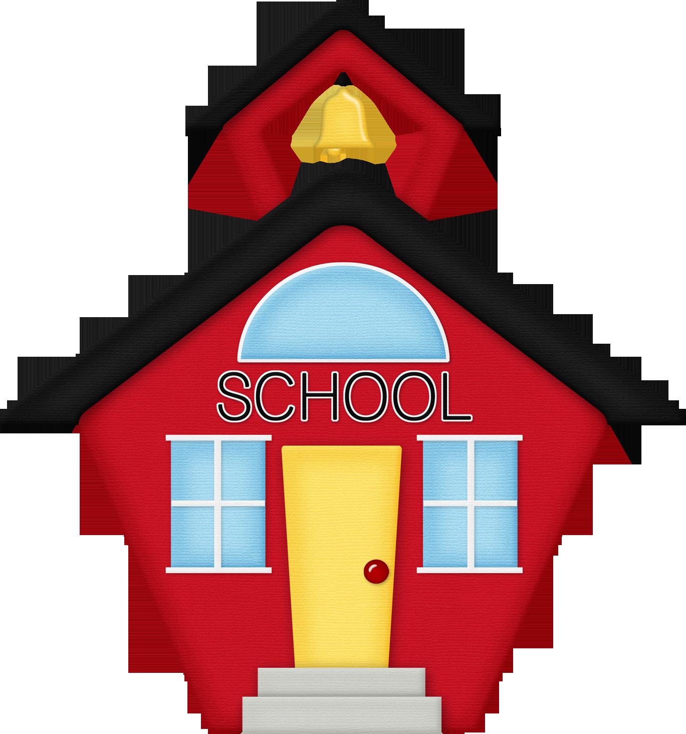 1369x1465 15 Schoolhouse Vector Classic For Free Download On Mbtskoudsalg