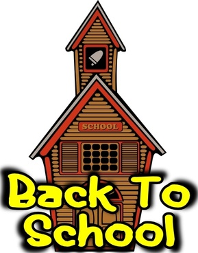 289x368 School House Vector Art Free Free Vector Download (213,990 Free