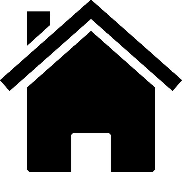 640x605 15 Schoolhouse Vector School House For Free Download On Mbtskoudsalg