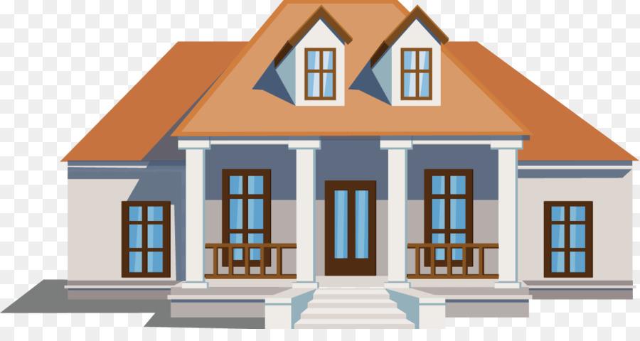 900x480 Danziger School Villa Home Architecture