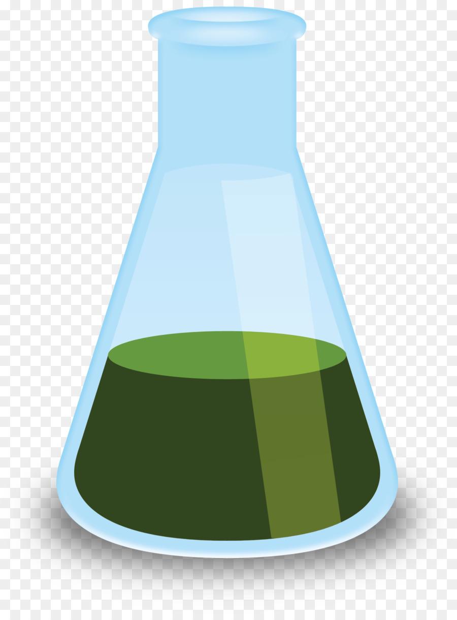 900x1220 Liquid Clipart Chemistry Beaker