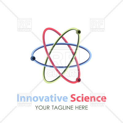 400x400 Innovative Science Icon Vector Image Vector Artwork Of Icons And