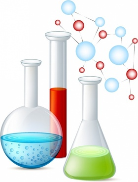 280x368 Science Free Vector Download (1,168 Free Vector) For Commercial