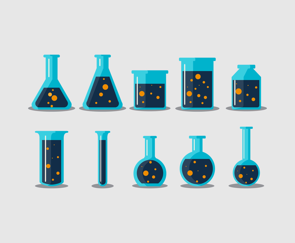 1136x936 Chemical Science Bottle Vector Vector Art Amp Graphics