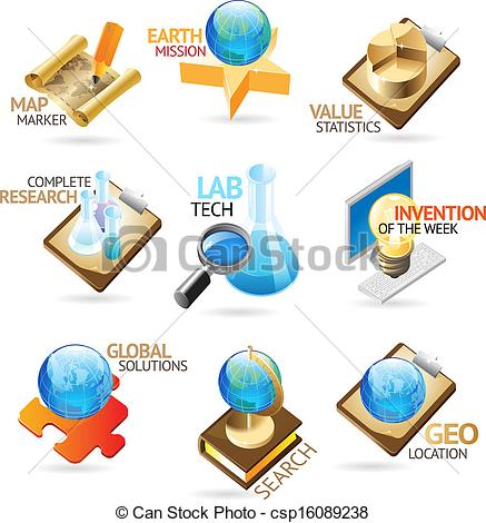 437x470 Technology Clipart Science And Technology