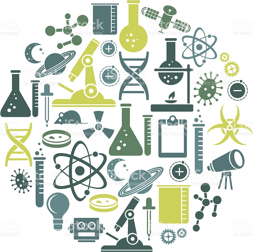 1024x1018 Vector Clipart Science Free Collection Download And Share Vector