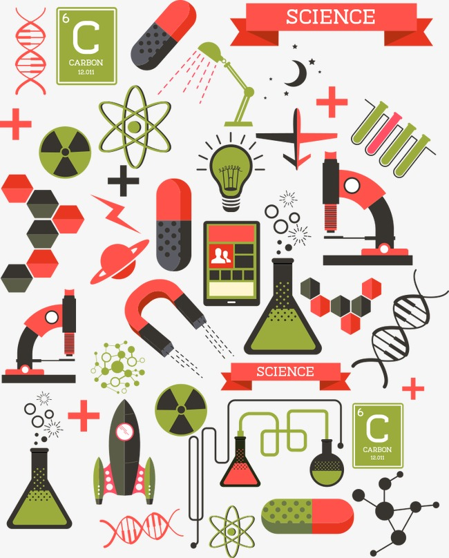 650x808 Vector Science Experiment, Science Vector, Science, Pill Png And