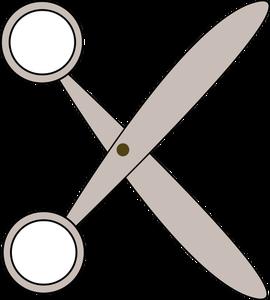 Scissors Vector Png