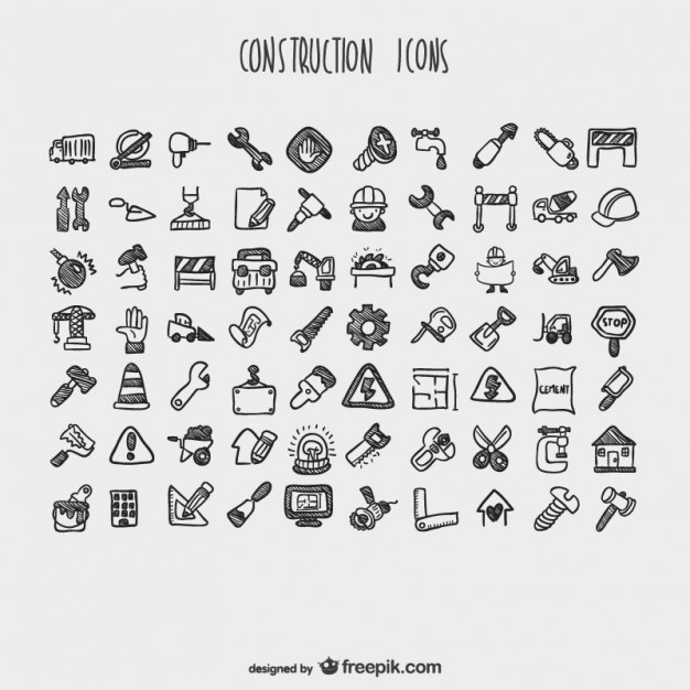 626x626 Screw Vector Vectors, Photos And Psd Files Free Download