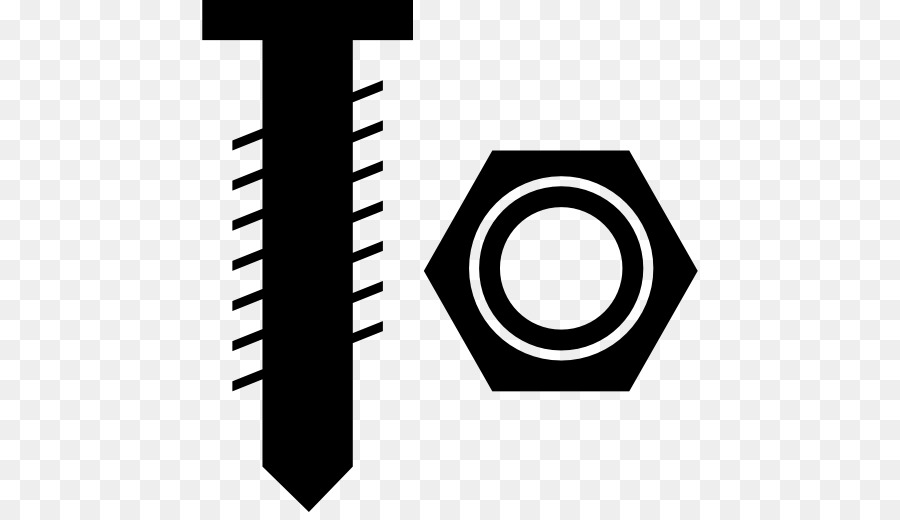 900x520 Bolt Nut Computer Icons Screw