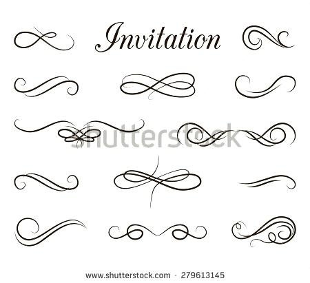 450x411 Scroll Picture Frames Download Scroll Frames Stock Vector