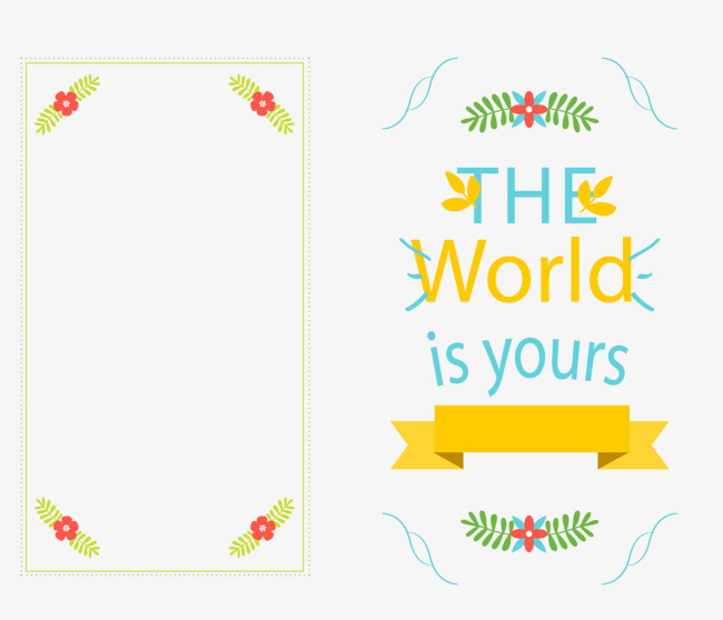 650x558 Vector Border Material, Frame, Vector Border, Scroll Png And