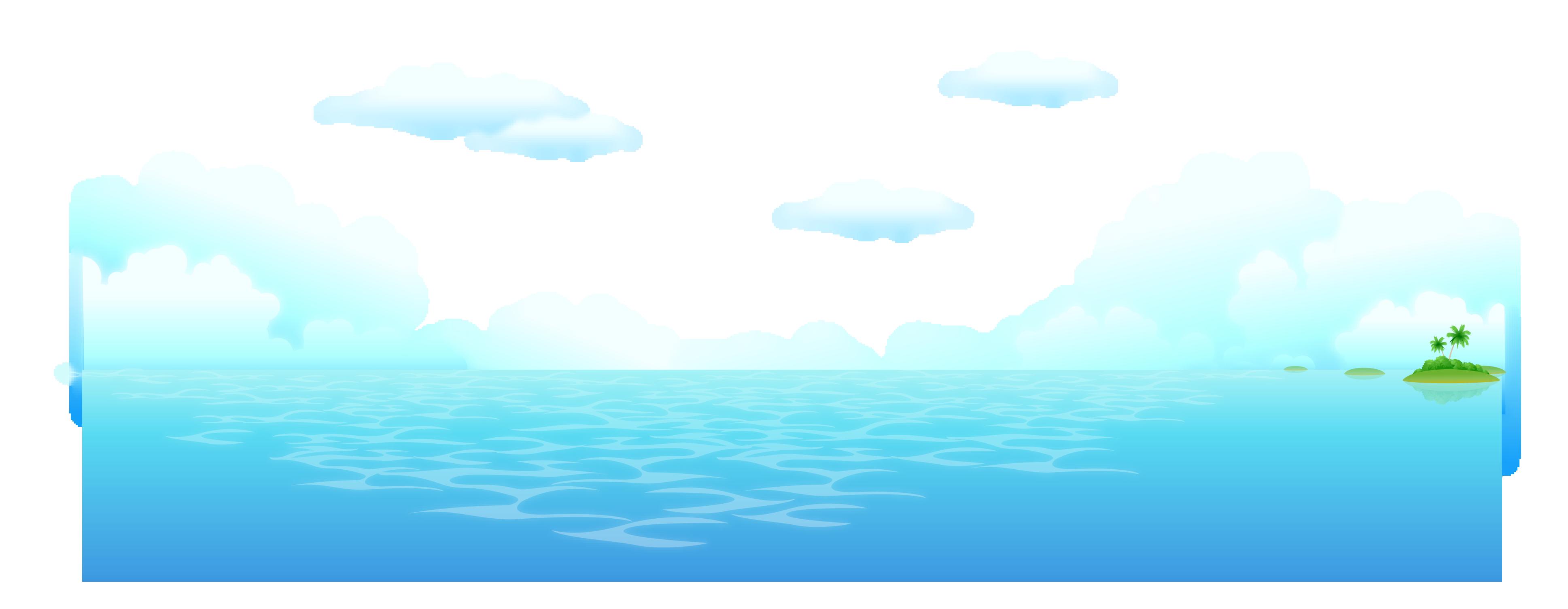 Sea Vector at GetDrawings | Free download