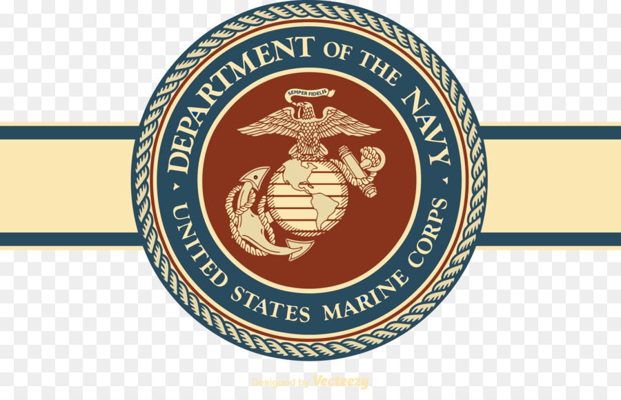 900x580 United States Marine Corps Marine Corps Detachment, Fort Leonard