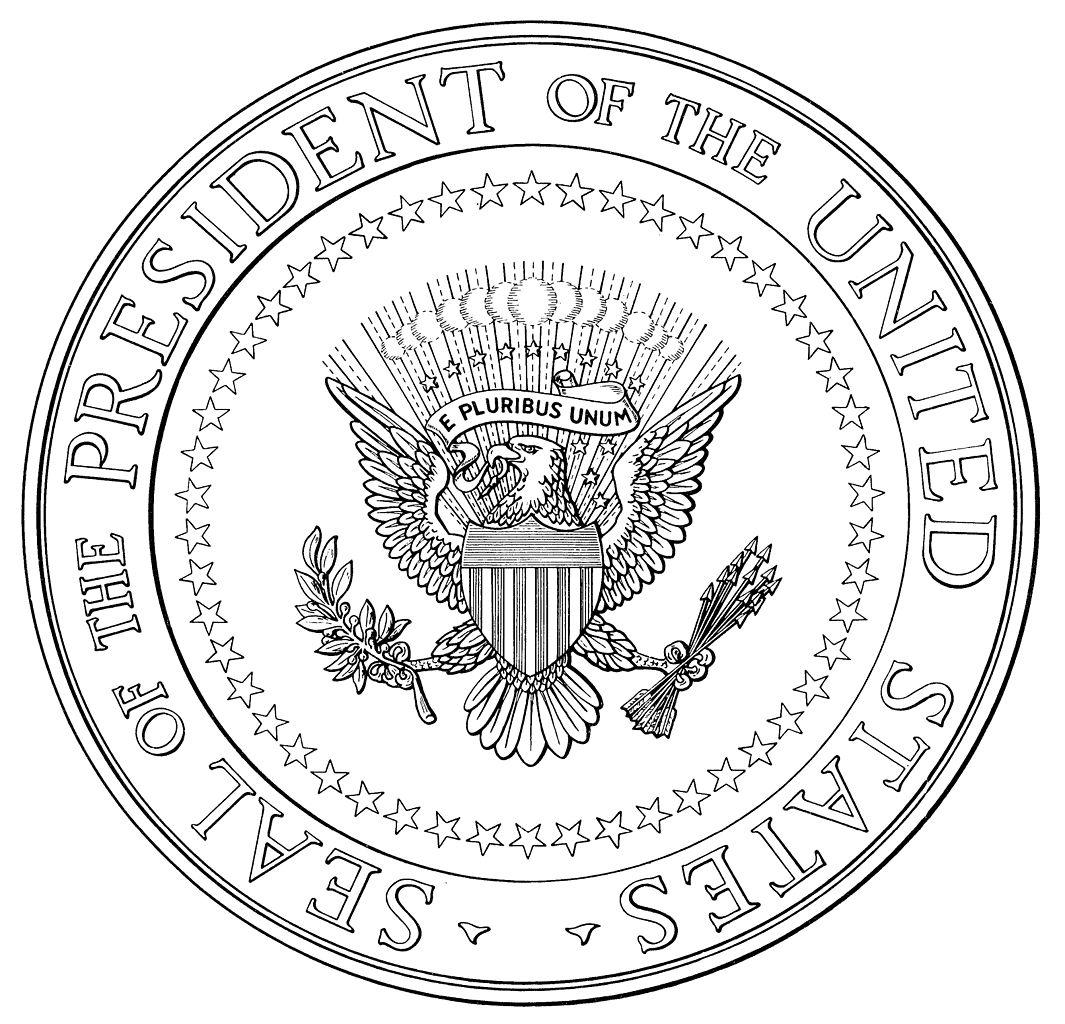 1065x1024 Fileus Seal Of The President Exec Order Illustration.jpg