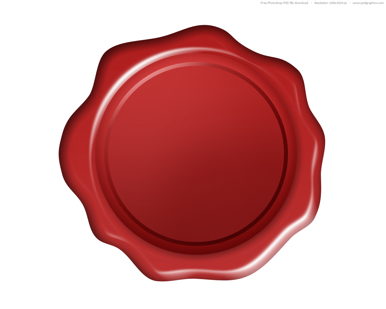 1280x1024 Wax Seal Png Transparent Wax Seal.png Images. Pluspng