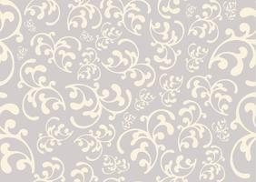 282x200 Floral Pattern Free Vector Art 17,000 Free Image Downloads!
