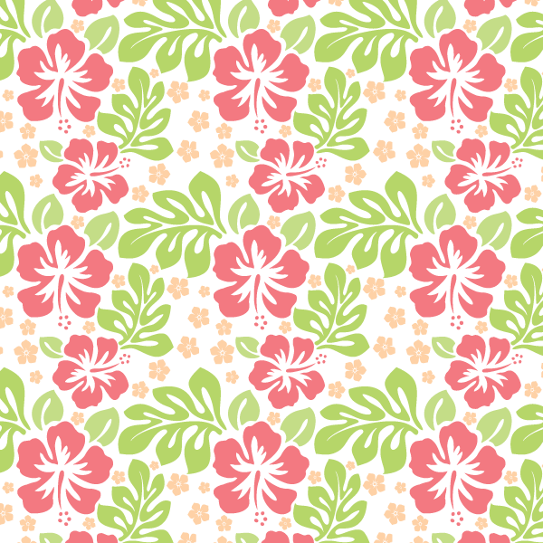 600x600 Free Free Flower Seamless Pattern Psd Files, Vectors Amp Graphics