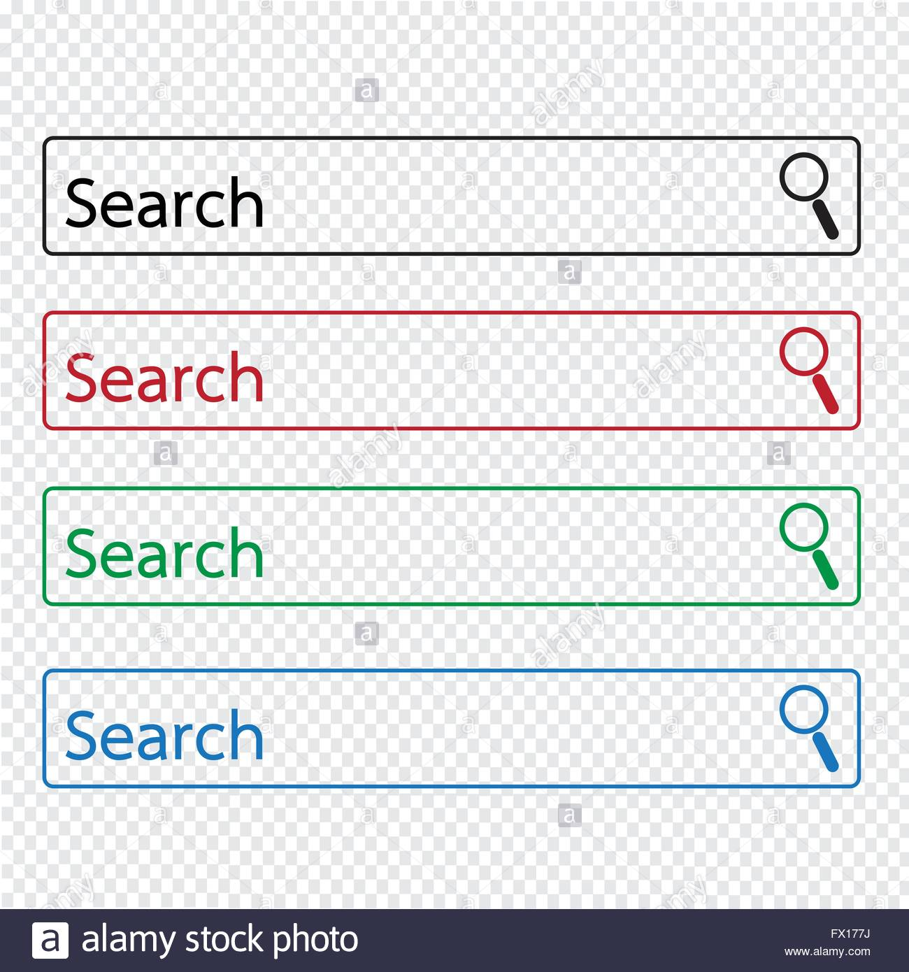 1300x1390 Free Search Bar Icon Vector 126282 Download Search Bar Icon
