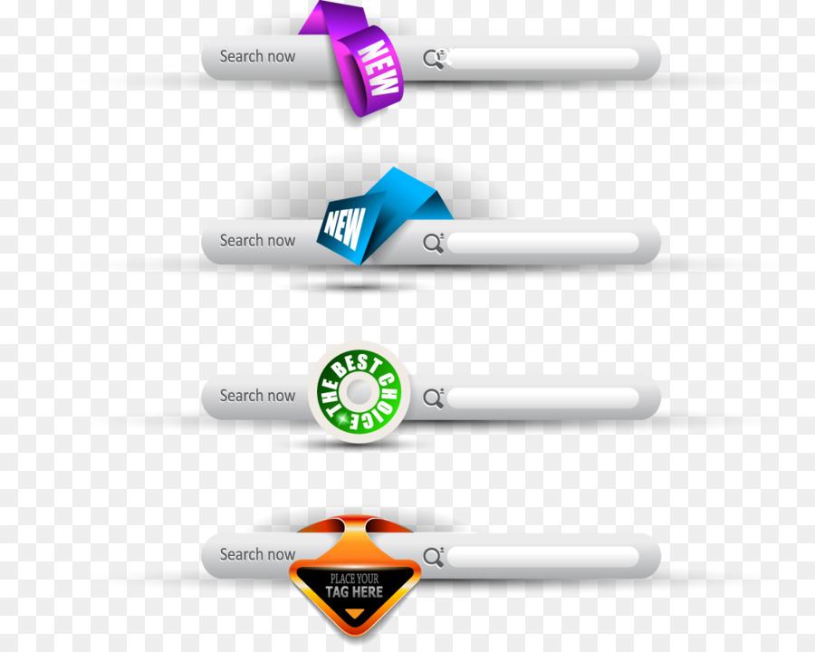 900x720 Search Box Navigation Bar User Interface Button