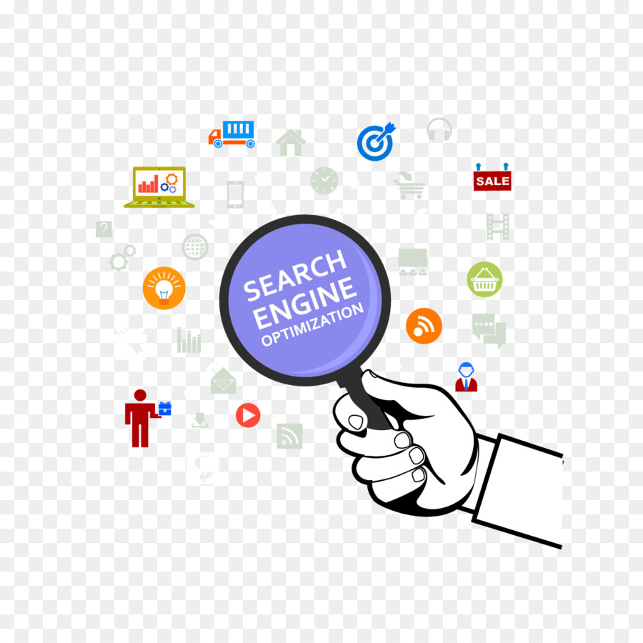 900x900 Search Engine Optimization Web Search Engine Euclidean Vector