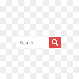 260x260 Creative Search Box Png Images Vectors And Psd Files Free