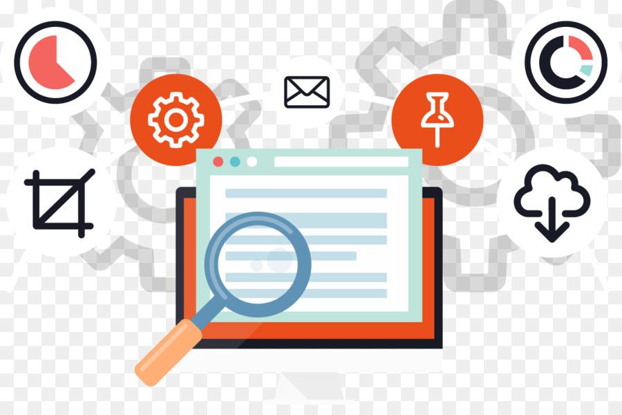900x600 Digital Marketing Graphic Design E Commerce