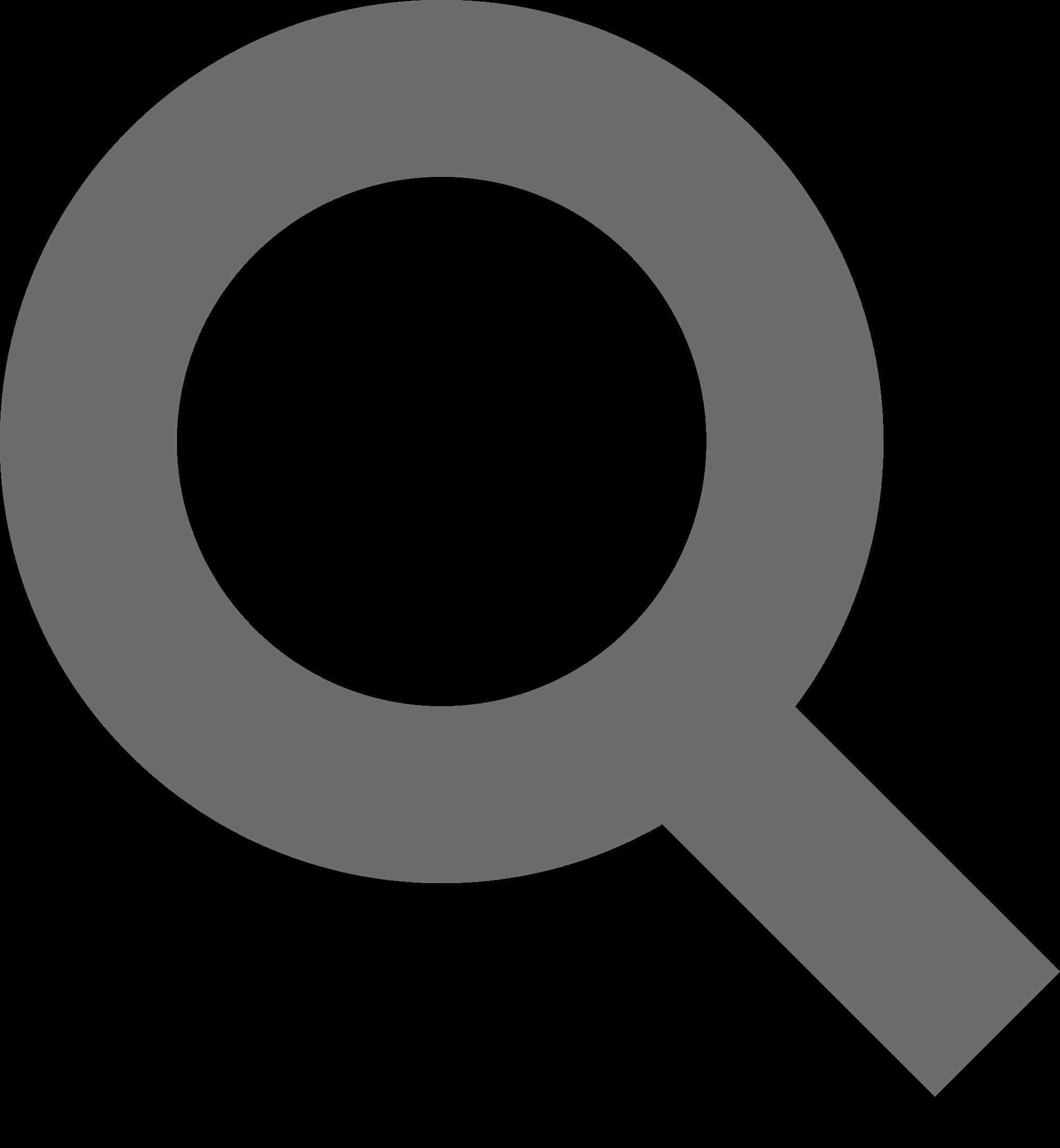 2000x2167 Filevector Search Icon.svg