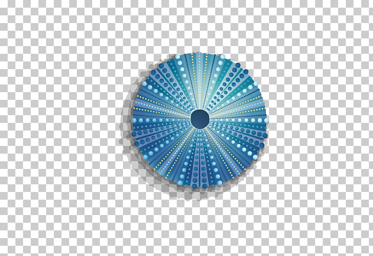 728x500 Seashell, Deep Sea Shells Png Clipart Free Cliparts Uihere
