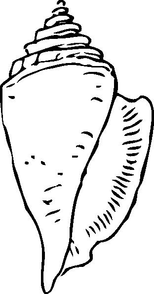 312x597 15 Beyonce Vector Outline For Free Download On Mbtskoudsalg