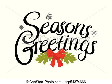 450x338 Seasons Greetings Text. Seasons Greetings Text For Christmas Theme