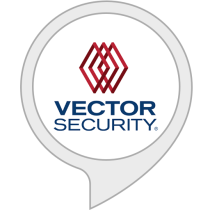 Security Vector