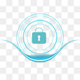 260x260 Information Security Png, Vectors, Psd, And Clipart For Free