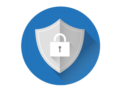 400x300 Security Vector Art Icon Web Icons Png