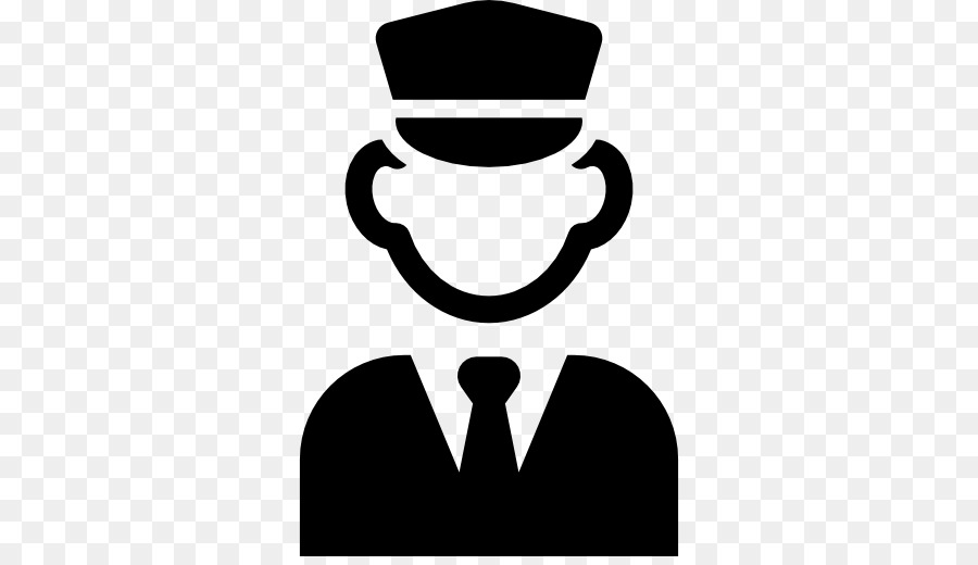 900x520 Security Guard Computer Icons Police Officer