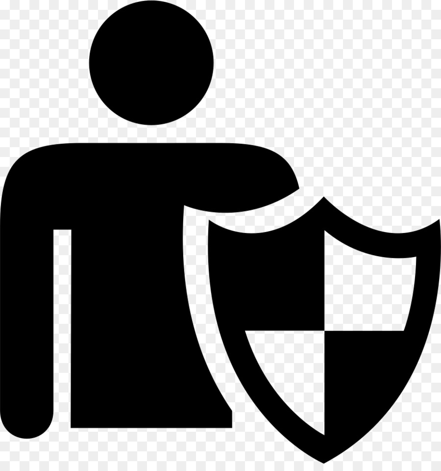 900x960 Security Guard Police Officer Computer Icons Clip Art