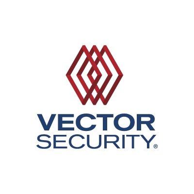 400x400 Vector Security (@vectorsecurity) Twitter