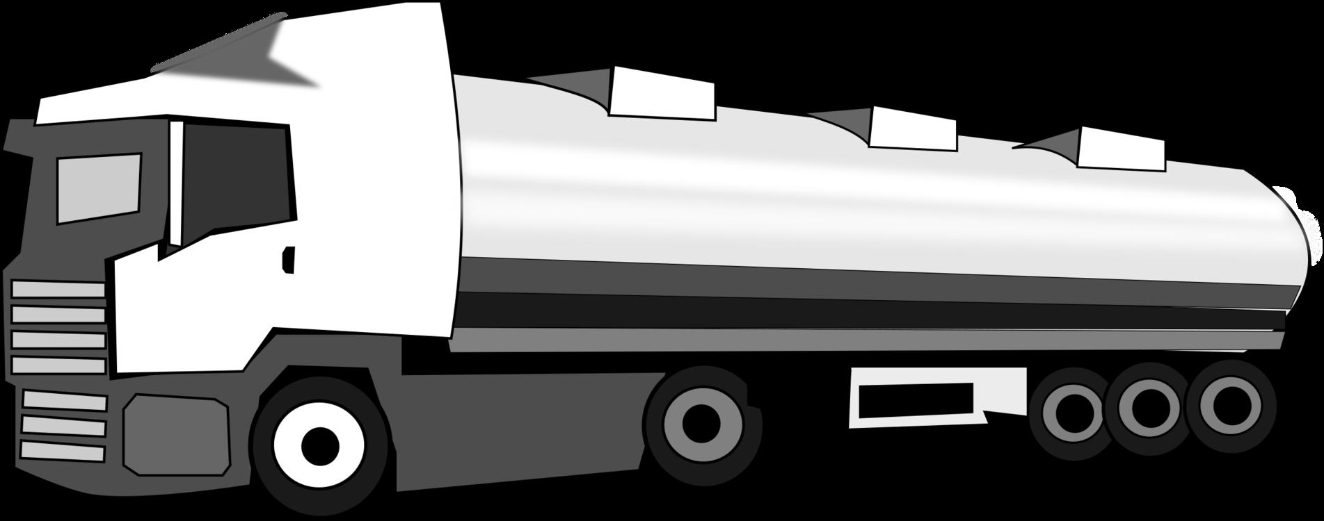 Semi Vector